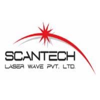 SLW Company Logo