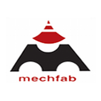 Ghaziabad MECHFAB Pvt. Ltd. logo