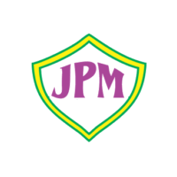JPM INNOVATIVE SOLUTION PRIVATE LIMITED logo