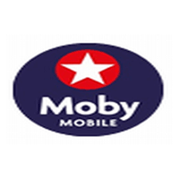Moby Mobile Pvt Ltd logo
