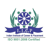 Indian Institute of Career and Placement logo