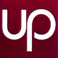 Universal Placement logo