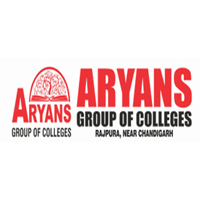 Aryans Group of colleges logo