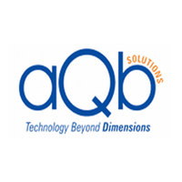 AQB Solutions Pvt Ltd Company Logo