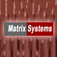 Matrix Systems logo