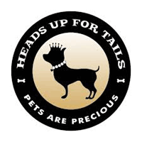 Precious Pets Service Private Limited logo