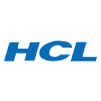 HCL Training and Staffing Services. logo