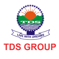 Tds Management Consultant Pvt Ltd Logo