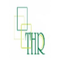 THR Consultants Company Logo