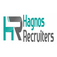 Hagnos Recruiters Pvt Ltd logo