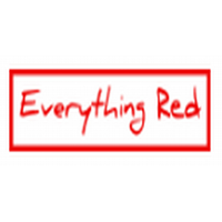 Everything Red Pvt Ltd logo