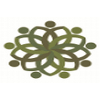 Green Communities Foundation logo