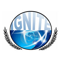 Ignite Enterprise Company Logo