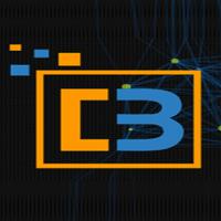 CyBuzzSC Infotech Pvt. Ltd. Company Logo
