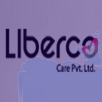 Liberco Care Pvt Ltd logo