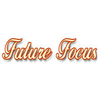 Future Focus Company Logo