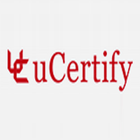uCertify Training & Learning Pvt Ltd logo