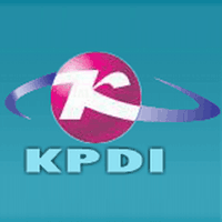 KPDI Industries logo