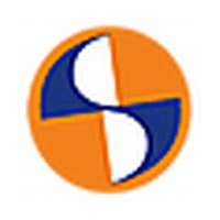 Spruce Software Technologies logo