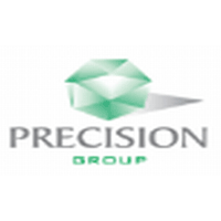 Precision Infomatic logo