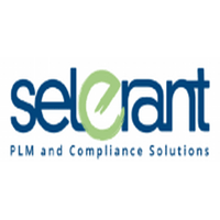 Selerant India R&D Centre Pvt Ltd logo
