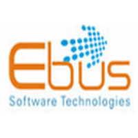 Ebus Software Systems logo
