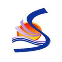 Salve Pharmaceuticals Pvt. Ltd. logo