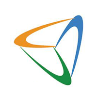 Insignia Web and Marketing Pvt. Ltd. logo