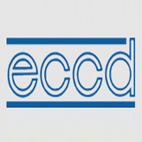 ECCD Electronic Control Components And Devices logo