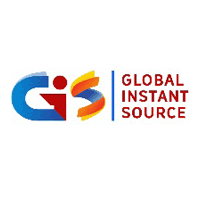 GIS Group logo
