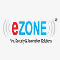eZONE Security Solutions (I) Pvt Ltd logo