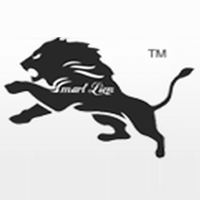 Smart lion Complete Corporate Solution logo