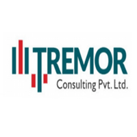 TREMOR CONSULTING SERVICES PRIVATE LIMITED logo