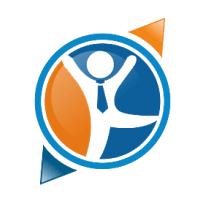 Sai Swostik HRM Pvt. Ltd. Company Logo