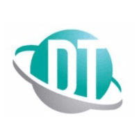 DT Global Telemarketing Pvt. Ltd. logo