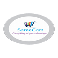 Samecart Pvt. Ltd logo