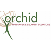 Orchid Innovations logo