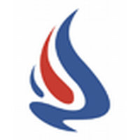 TIPCO Energy Devices Pvt. Ltd. logo