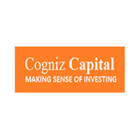 COGNIZ CAPITAL PVT LTD logo