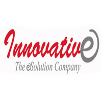 Innovative Telecom & Softwares Pvt. Ltd. logo