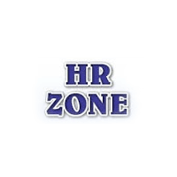 Hr Recruiter Zone logo