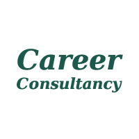 Career Consultancy Company Logo