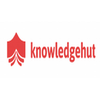 KnowledgeHut Solutions Pvt LTd., logo