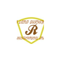 R3 LAND SURVEYING AND GEOTECHNICAL ENGINEERING PRIVATE LIMIT logo