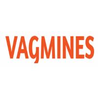 Vagmines Company Logo