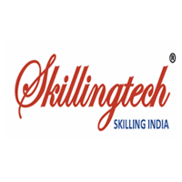 Skillingtech Education And Services Pvt Ltd logo