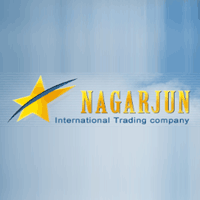 nagarjun international trading compaly logo