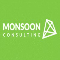 Monsoon Consulting logo