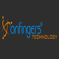 Onfingers Technology logo