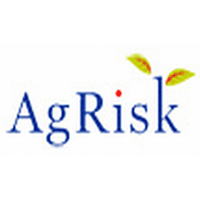 AgRisk Data Analytics logo